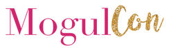 Hi Res_MogulCon Logo_For Printing