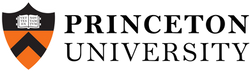 Princeton_logo.svg