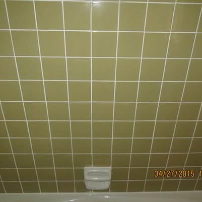 Green wall tile after 1.JPG