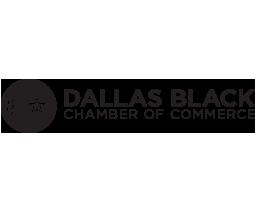 dbcc-logo