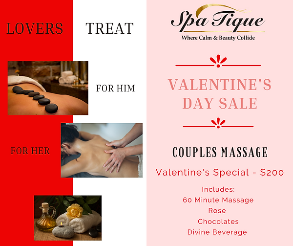 Couples Massage Special.png
