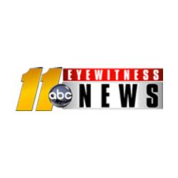 ABC11+Logo
