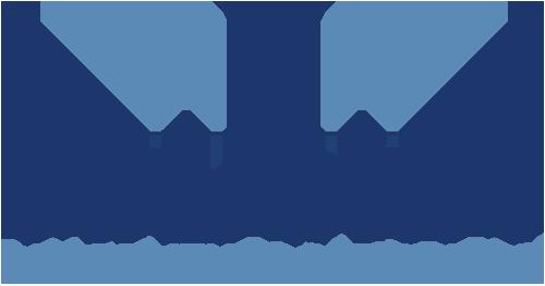 aaa_full-color-logo-rebrand-500x262.png