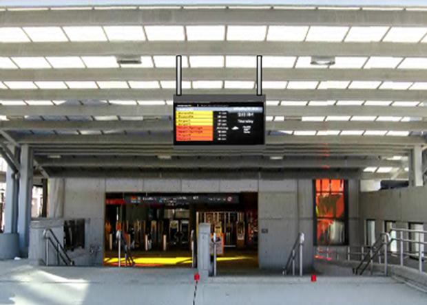 rail-signage.png
