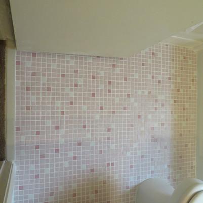 Pink floor tile after 1.JPG