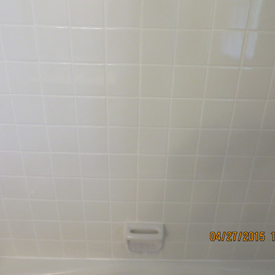 White wall tile after 1.JPG