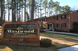 210_ga_1225_westwood-glen-apartments_sfc