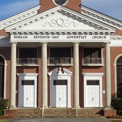 Berean Seventh-Day-Adventist-church-atla
