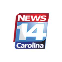 News14+Logo