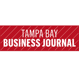 tampa-bay-business-journal_sb
