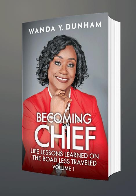 WANDA BOOK BECOMING CHIEF.png