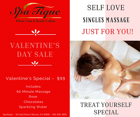 Singles Massage Special.png
