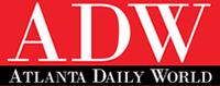 Atlanta_Daily_World_logo