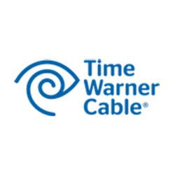 TWC+Logo