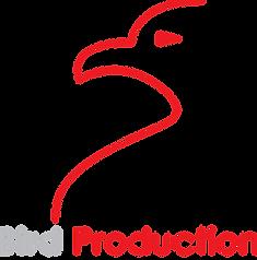 Bird rosso con scritta.png