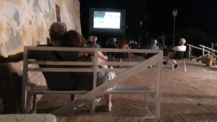FiMukiz Arts Festival