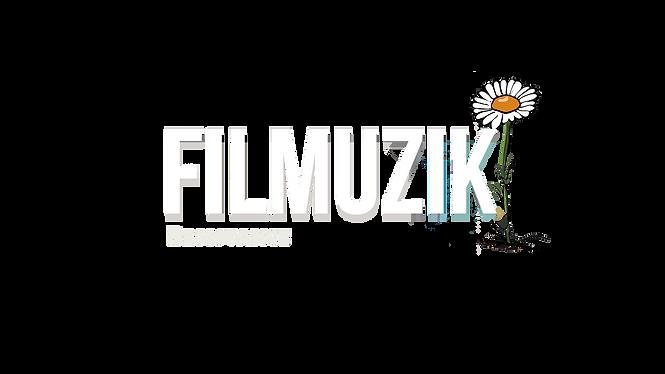 Logo 2021 Filmuzik.png