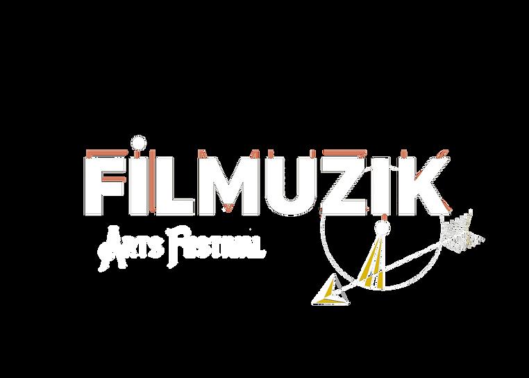 Filmuzik Arts Festival Bianco2.png