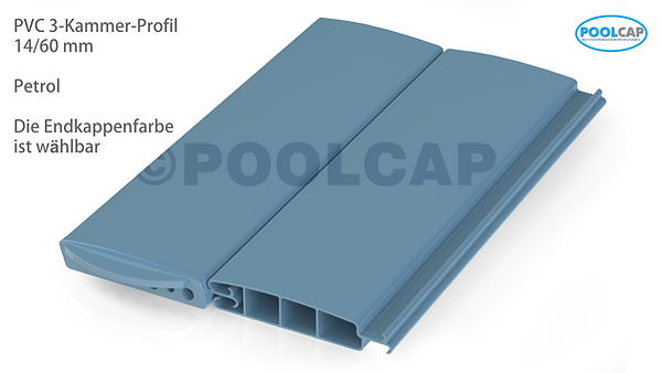 Poolabdeckung_Rolloabdeckung_PVC-Profil-gruenblau