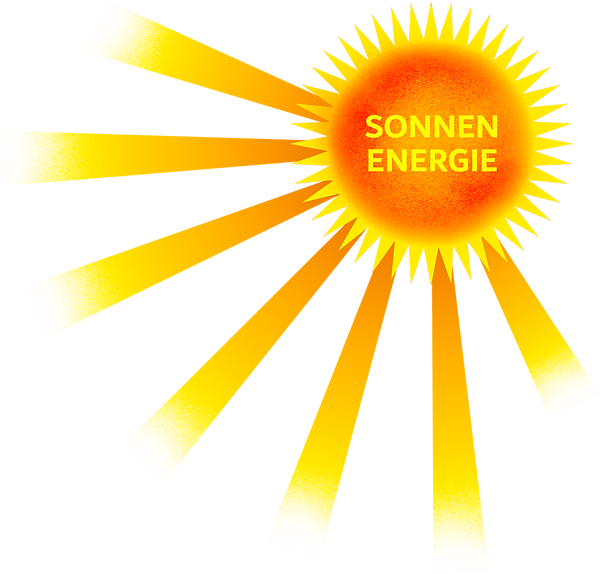 Sonnennergie2.png