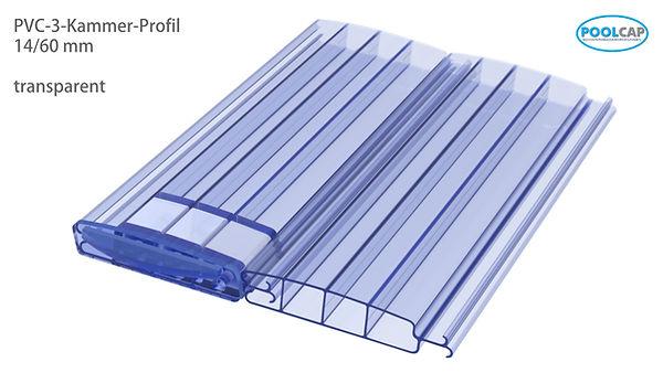 Poolabdeckung_Rolloabdeckung_PVC-Profil-transparent