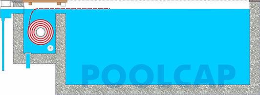 Schwimmbad_Abdeckung_Unterflur_in_Becken
