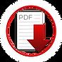 download-pdf-kreis.png