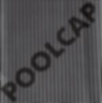 Version Filter Farbton schwarz-grau.png