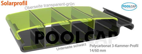 Poolabdeckung_Rolloabdeckung_14-60_mm_solar-gruen