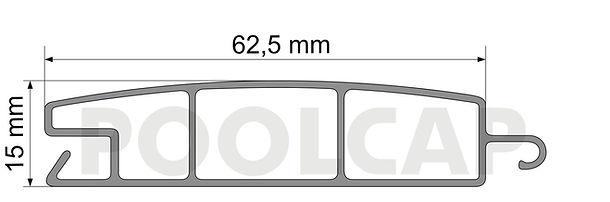 Profilkontur-Polycarbonat-15-62,5 mm.jpg