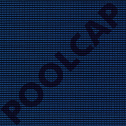 Version Filter Farbton blau.png