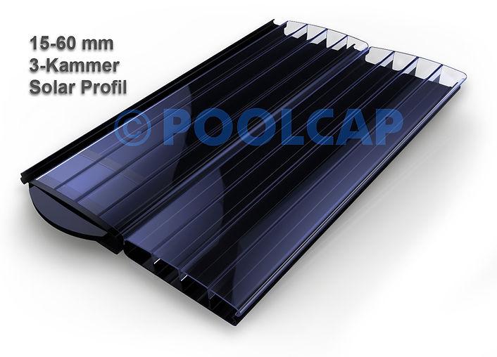 Schwimmbadabdeckung_Rolloabdeckung_14-60-Solar-Lamelle