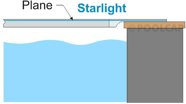 skizze starlight.jpg
