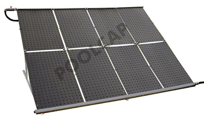 Solar_Aufstellgerüst.jpg