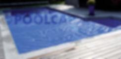 Luftpolsterabdeckung Solarfolie SolarabdeckungPool.jpg