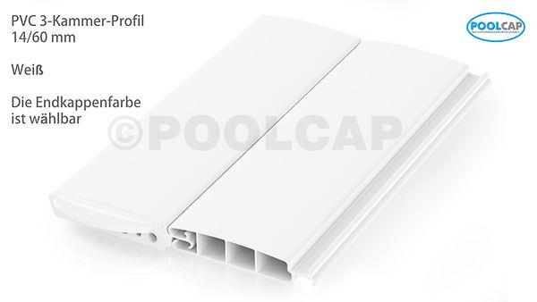 Poolabdeckung_Rolloabdeckung_PVC-Profil-weiß
