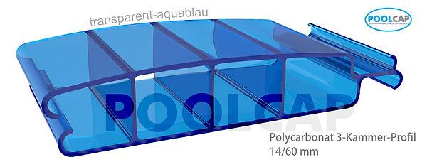 Poolabdeckung_Rolloabdeckung_14-60_mm_Profil-transparent-aquablau