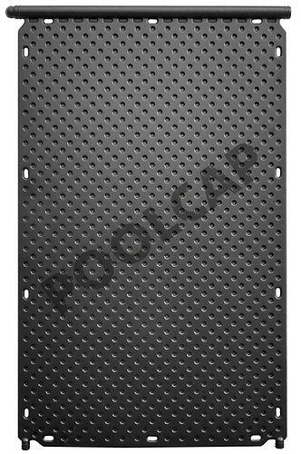 Solar Absorber 1000.jpg