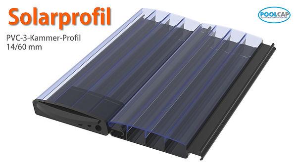 Poolabdeckung_Rolloabdeckung_PVC-Profil-solar