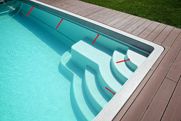 Pool mit Auflagekante.jpg