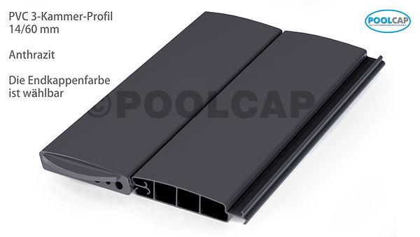 Poolabdeckung_Rolloabdeckung_PVC-Profil-anthrazit
