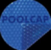 Solarfolie Pool 400 und 500 Micron blau.png