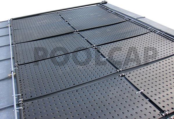 solarflächen.jpg