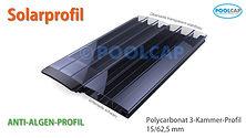Poolabdeckung-Rolloabdeckung-Solarprofil