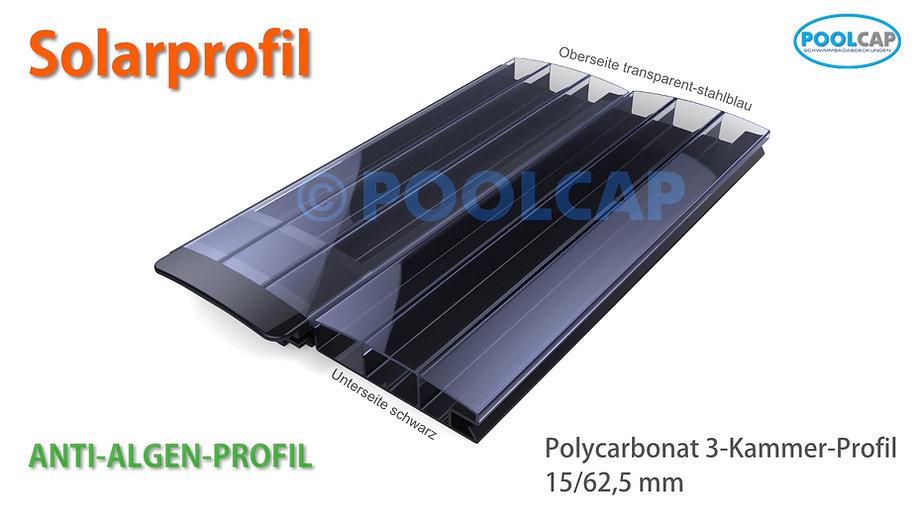 Poolabdeckung_Rolloabdeckung_Solarprofil