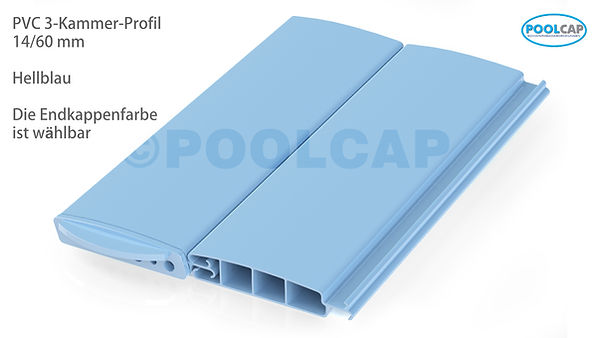 Poolabdeckung_Rolloabdeckung_PVC-Profil-hellblau