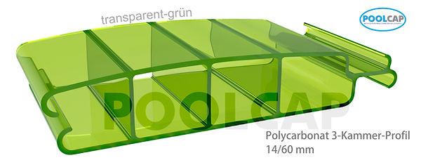 Poolabdeckung_Rolloabdeckung_14-60_mm_Profil-transparent-grün