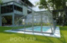 Pool Halle Aquacomet Practic.jpg