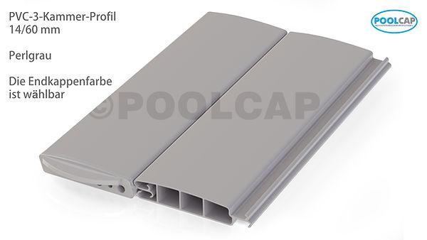 Poolabdeckung_Rolloabdeckung_PVC-Profil-hellgrau