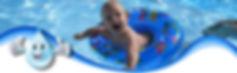pool chlorfrei-pool ohne chlor-natürliche Wasseraufbereitung